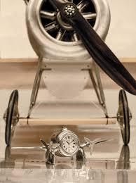 Invitinghome Com by Clock And Art Deco Flight Clock