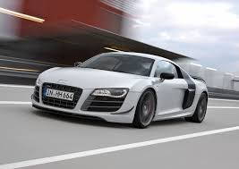 Audi R8 Sport - audi r8 gt us pricing starts at 196 800 as sales of limited