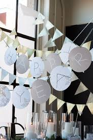 New Year Party Decorations 2014 by 103 Best New Year U0027s Eve Party Ideas Images On Pinterest Party