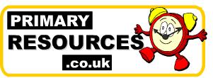 primary resources english
