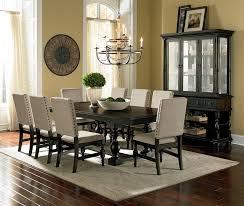 Costco Dining Room Set Inspiring Costco Dining Room Sets Ideas Best Inspiration Home