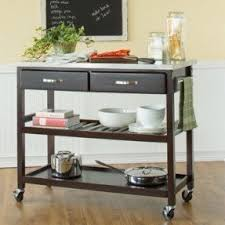 kitchen island cart stainless steel top kitchen island with stainless steel top foter
