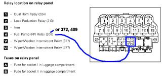 100 wiring diagram vw beetle 2002 2001 new beetle 2 0l