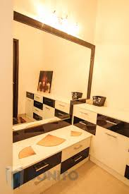 asian dressing room photos by homify homify