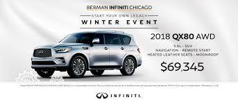 nissan infiniti logo berman infiniti chicago a new u0026 used infiniti dealer