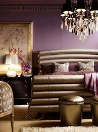 Area Rugs With Purple How To Decorate With Purple Cost Plus Rugs Area Rugs Vintage
