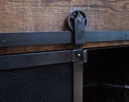 download fireplace screens portland oregon gen4congress com
