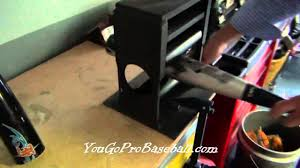bat rolling machine for sale bat rolling how to roll a baseball bat