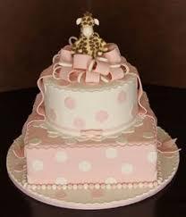 giraffe baby shower cake pops giraffe baby shower rice krispies