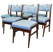 Modern High Back Dining Chairs Furniture Finest Mid Century Dining Chairs Design Ideas With