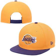 los angeles lakers discount hats cheap lakers snapback hats