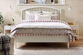 Ikea Gjora Bed Ikea Tyssedal Bed Frame U2013 Ikea Bedroom Product Reviews