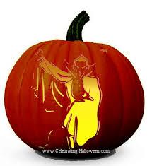 halloween vampire dracula stencil u2013 free pumpkin carving stencil