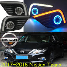 nissan armada 2017 price philippines online buy wholesale nissan armada fog lights from china nissan