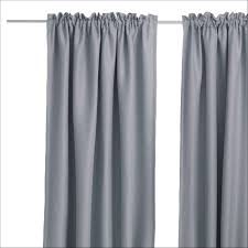 how long should curtains be interior drapes vs curtains window coverings demystified how long