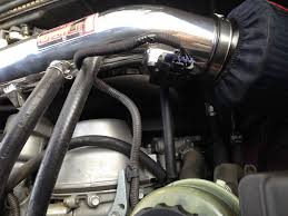 lexus isf injen intake review adding extra roar to the v8 clublexus lexus forum discussion