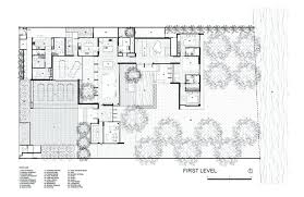plans for a house traditional thai house plans traditional house traditional thailand