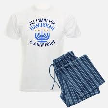 hanukkah clothes hanukkah clothing hanukkah apparel clothes
