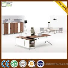 high quality office table ahz 08 china high quality office furniture standard office table