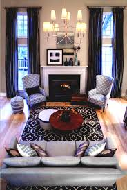 Decorating With Corner Fireplace Corner Fireplace Mantel Decorating Ideas Best Home Living Ideas