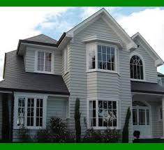 exterior house paint color ideas 2015 prestigenoir com