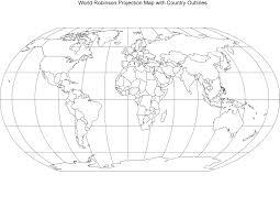 Madagascar Blank Map by World Climate Regions Madagascar Zone Of Congo Map Hiltonmaps Com