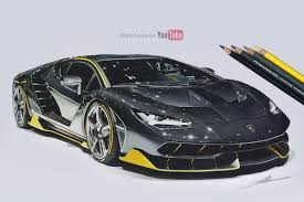 draw lamborghini murcielago search results for lamborghini draw to drive