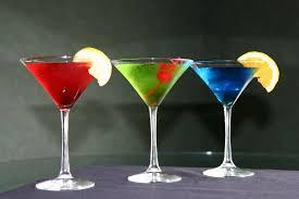 martini lounge martinis restaurant u0026 lounge