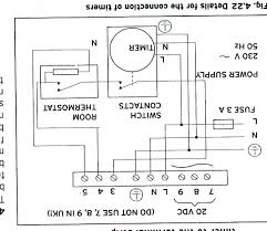 boiler wiring diagram for thermostat to y plan hive and s wiring