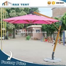 Custom Patio Umbrella by Patio Umbrella Parts Patio Umbrella Parts Suppliers And