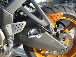 buell motorcycle forum changing of the guard
