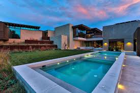 architecture archives sotheby u0027s international realty blog