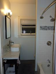 traditional bathroom design bathroom 20172017 personalized photo pillowcase bathroom