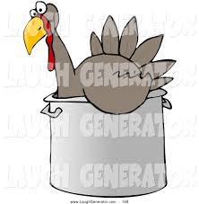 royalty free thanksgiving stock humor designs