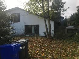 Einfamilienhaus Zu Kaufen Grundstück Zum Verkauf Landkreis Goslar Mapio Net