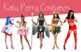 katy perry costume 6 wonderful katy perry costumes for