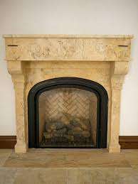 mission u0026 spanish revival fireplace mantels bt architectural stone