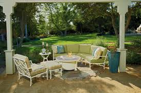 Brown And Jordan Vintage Patio Furniture by The Best Outdoor Patio Furniture Brands