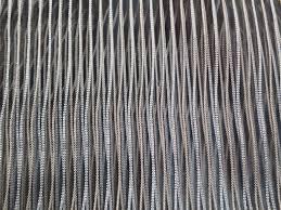 sofa fabric upholstery fabric curtain fabric manufacturer 100