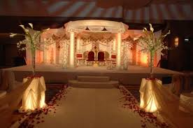 Traditional Marriage Decorations Ideas About Decorations For Indian Wedding Unique Design And