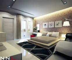 Luxury Homes Pictures Interior Decoration Luxury Homes Decor