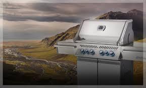 ps napoleon grills main prestige pro500rsib 1612 d jpg