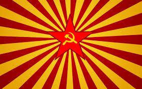 Communist Flag Russia Social U0026 Political Philosophy 12 U2013 Marx U0026 Engel U0027s Communist