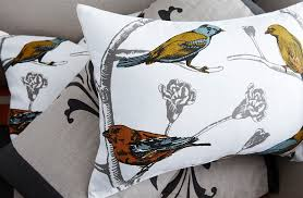 Birds Home Decor Birds Inspired Home Decorations Prints Wallpaper And Wall