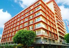 the 10 closest hotels to guadalajara cathedral tripadvisor
