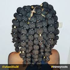 hair styles for the ball photos puff ball hairstyle black hairstle picture