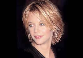 meg ryan s hairstyles over the years 30 royal meg ryan hairstyles creativefan
