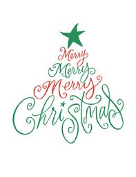 christmas wish christmas wish greeting card christmas printable card american