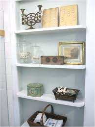 Small Shelves For Bathroom Small Shelves For Bathroom Wall Bathroom Shelves Bathroom Wall