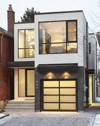 two story garage apartment modern prefab home kits decor addition to traditional spin on